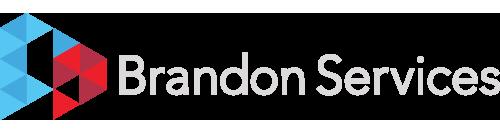 Brandon Services